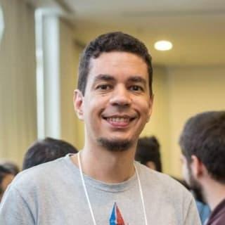 Douglas Matoso profile picture