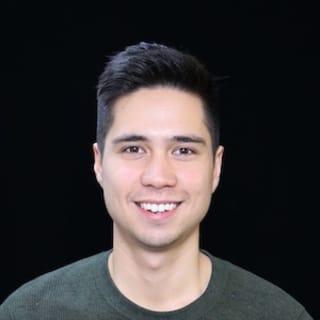 Mitchell Mohorovich profile picture