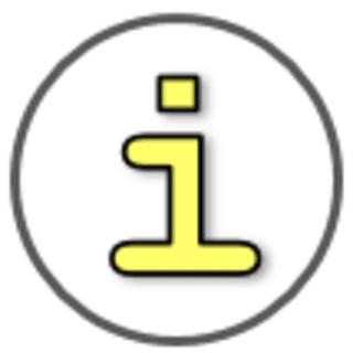 adrienchenu profile