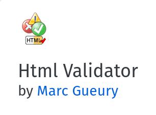 html-validator.png