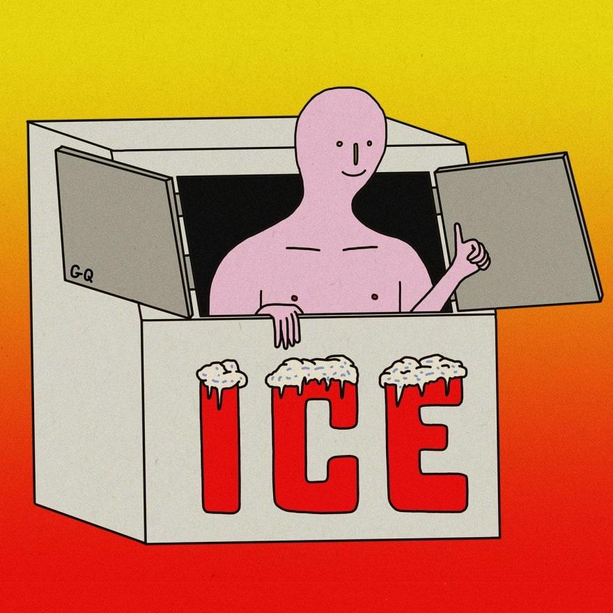 ice_cool