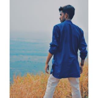 Debanshu Datta  profile picture