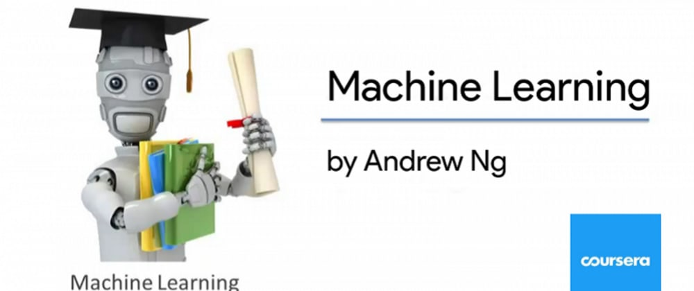 Cover image for Best AI, Machine Learning Courses from Coursera for Professionals