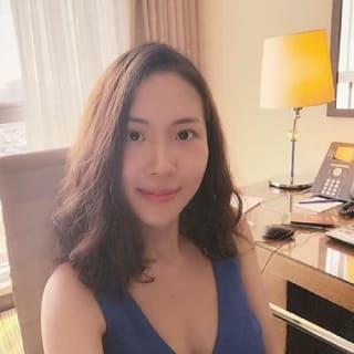 AlicePhamFI profile picture