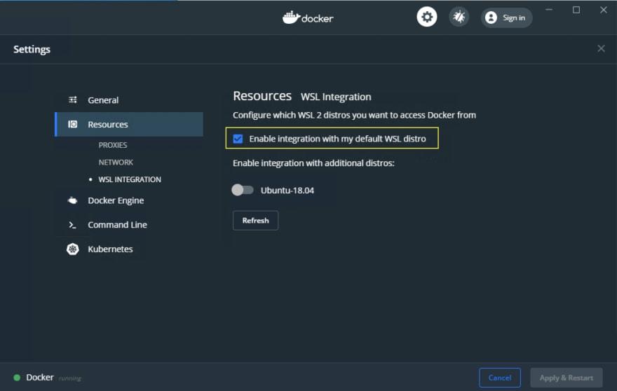 Docker_Desktop_for_Windows_4