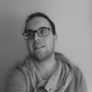 timdeschryver profile