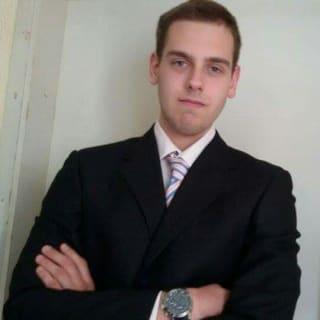 Stefan Đokić profile picture