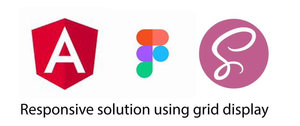 Cover image for Gentle grid introduction with smooth example