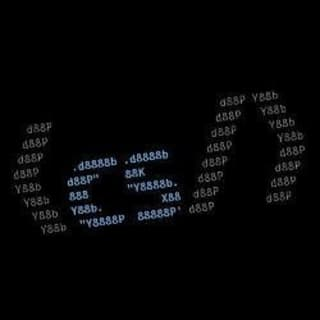 code-sandbox profile picture
