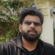 ganesshkumar profile