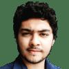 rajpawar profile image