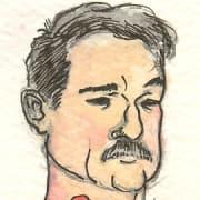 dondenoncourt profile