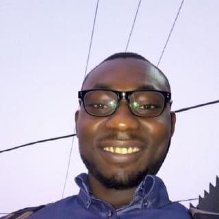 Alex Igbokwe profile picture