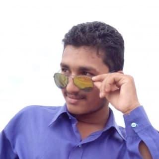 Krushnakant Sadiya profile picture