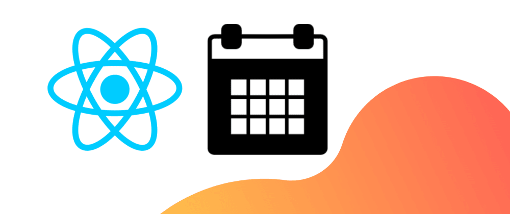 Cover image for 10 React Native Calendar Component ,Example ,Project