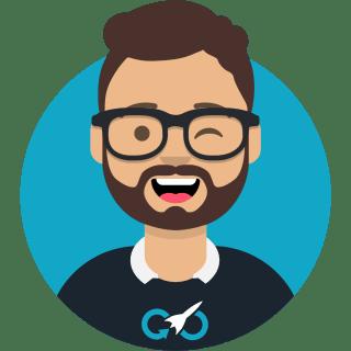 borisschapira profile