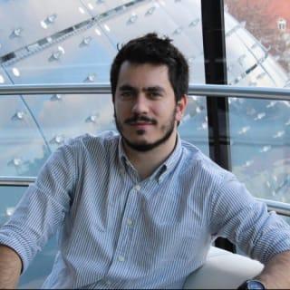 JPedroBorges profile picture