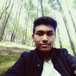 Rakesh tolangi profile picture