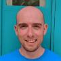 Peter Tasker profile image