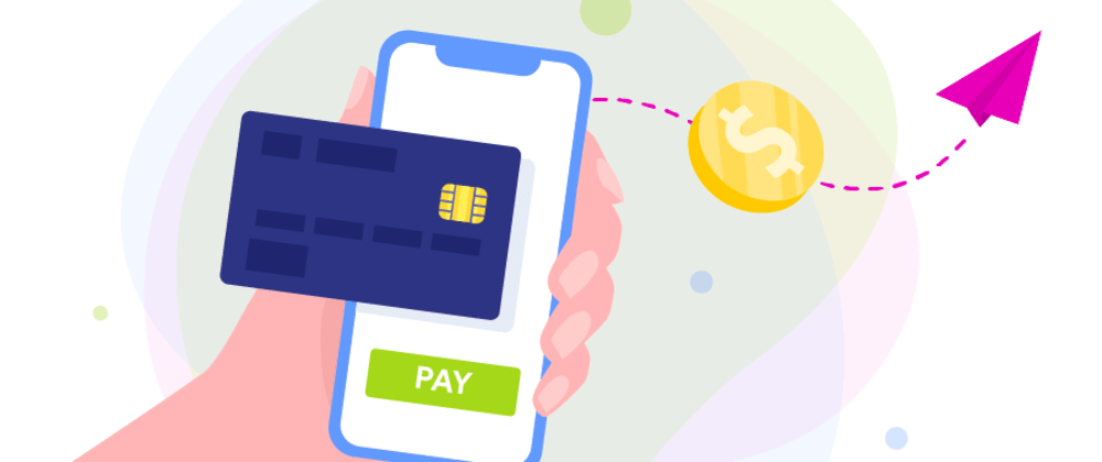 Cover image for Stripe Card Payment in React Native without 3P Library