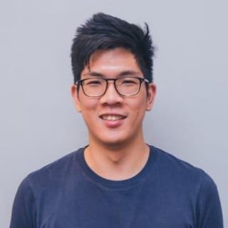 Jacob Tan 🤓 profile picture