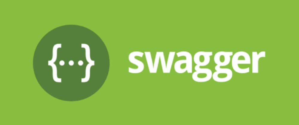Cover image for Using swagger ui in spring boot and deploy to tomcat.