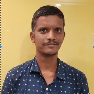 sathishk profile