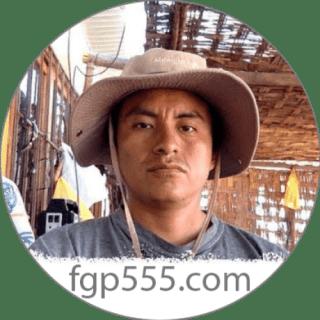 Frank GP Support profile picture