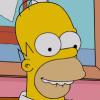 arndom profile image