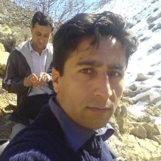kiyan profile picture