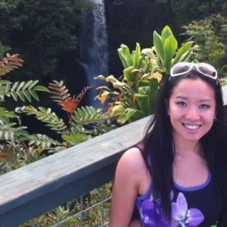 Nina Sui profile picture
