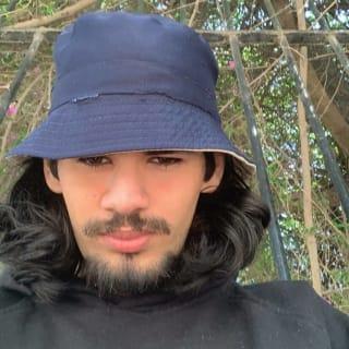 Fris profile picture