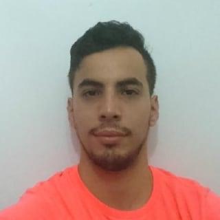 David Caicedo profile picture