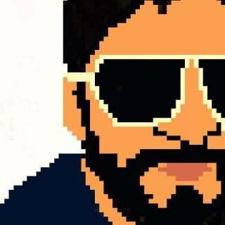 Akhil Gupta profile picture