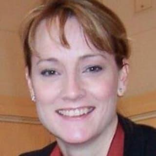 Dory Owen profile picture