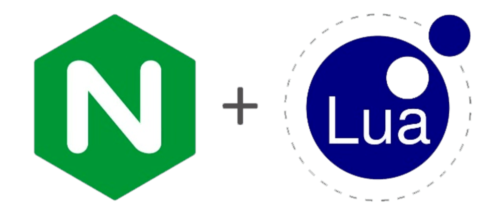 Cover image for Creating a web API with Lua using Nginx OpenResty