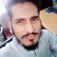 Saeed Ahmad profile image