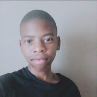Tebogo Nomnqa profile picture