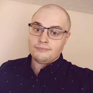 Brian Barbour profile picture