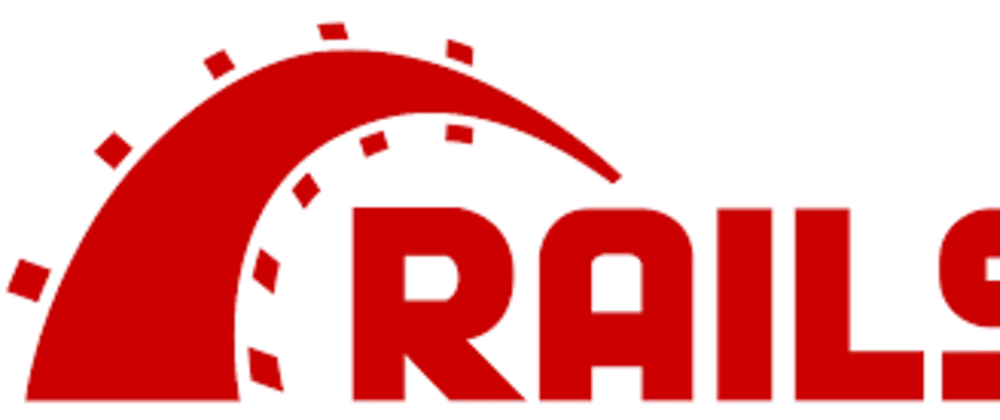 Cover image for What is Rails?