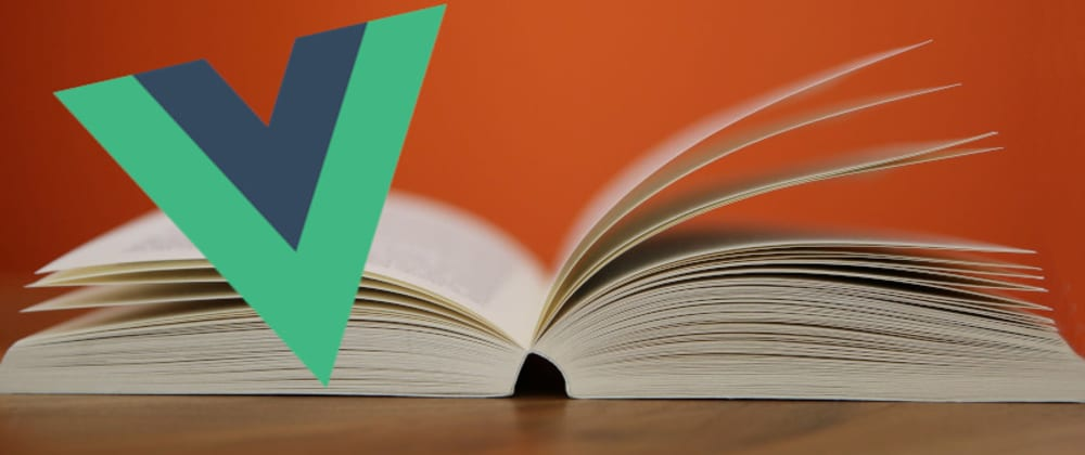 Cover image for Creating a pagination component in Vue JS
