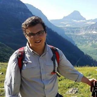 Ethan Bonsignori profile picture