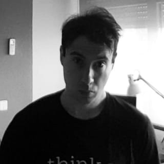 Roberto Manchado profile picture