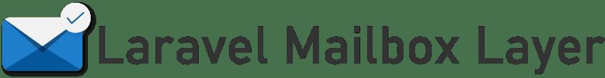 Laravel Mailbox Layer logo