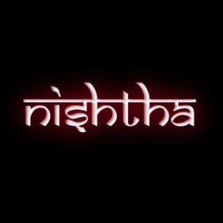 nishthasinghuk profile