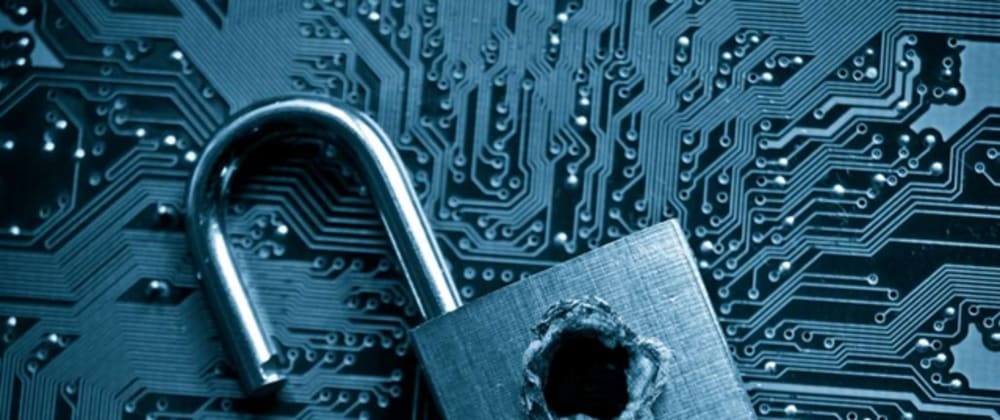 Cover image for Safe hash versus speed of encryption