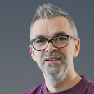 torsten-systemticks profile picture