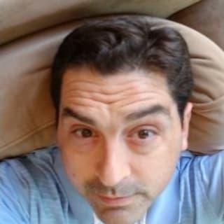 Doug Schiano profile picture