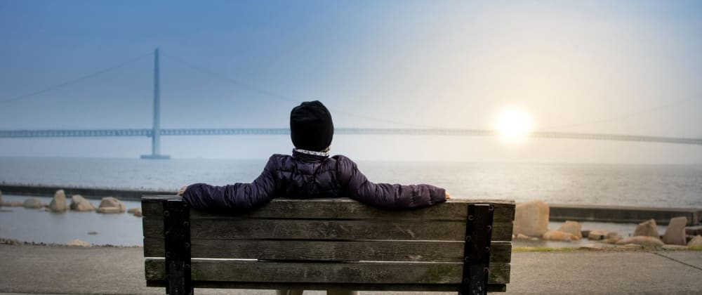 Cover image for 7 Mindfulness Exercises Developers Can Do Every Day