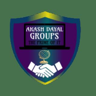 akashdayalgroups profile